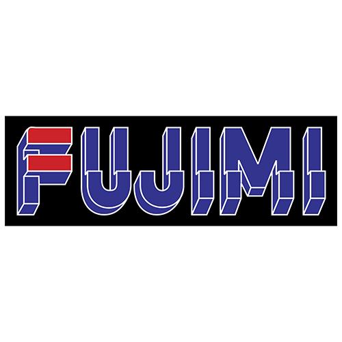 Maquetas de coches Fujimi 1/24