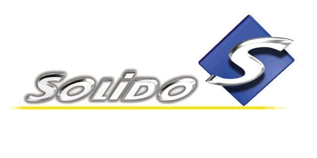 Solido_Logo