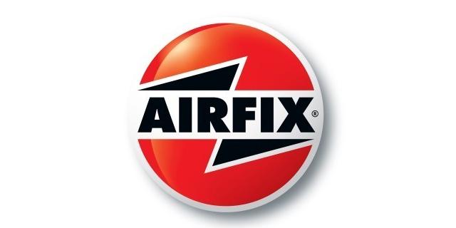 Airfix_Logo