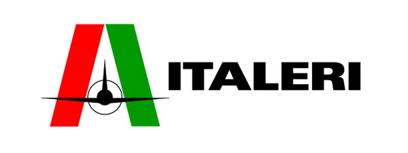Italeri_Logo
