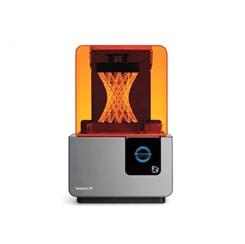 Impresoras 3D Resina SLA